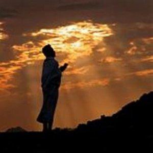 berdoa1
