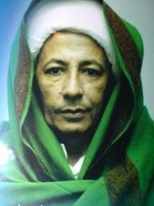 al_habib_luthfi_bin_yahya