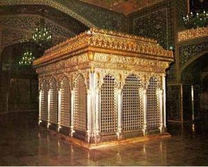 Makam Syeh Abdul Qodir Jaelani Dan Kisah Hidupnya